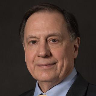 Kurt Jaeckle, MD