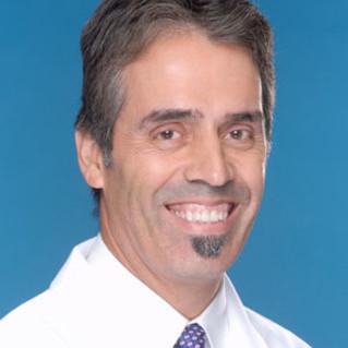 Miguel Campos Esteve, MD