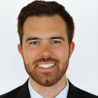 Matthew Follansbee, MD