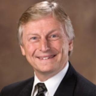 Kurt Miller, MD