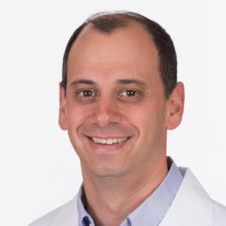 Anthony Korosi, MD