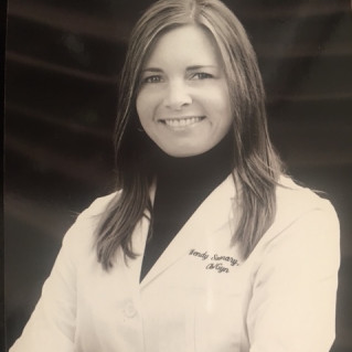 Wendy Satmary, MD