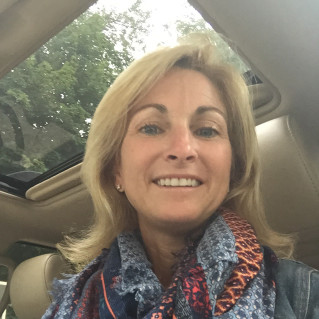 Jennifer (Lods) Herlihy, MD
