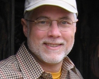 Joseph Stella, MD