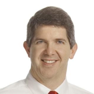Robert Ancker, MD