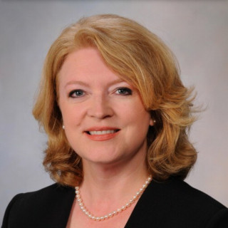 Martha Wasserman, MD