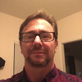 Eric Kramer, MD