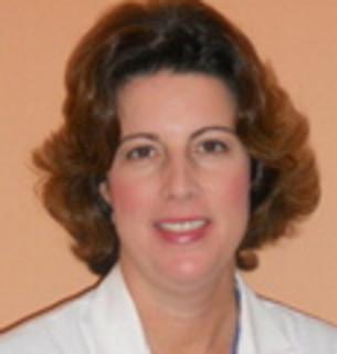 Kathleen Gotzmann, MD