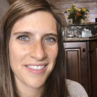 Sarah Rodolph