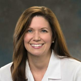 Marion Turner, MD