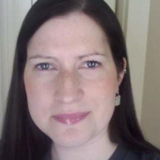 Rachel Keyt, PA