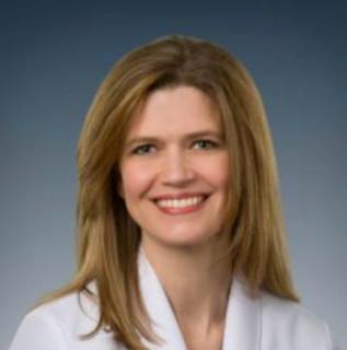Heather Bracey, MD