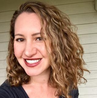Heather Schultz, MD