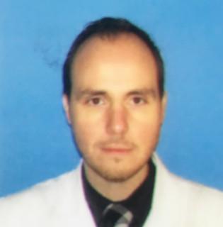 Jose Avila Ornelas, MD