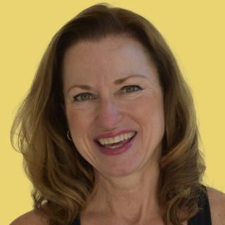 Karen (Seaton) Coates, MD