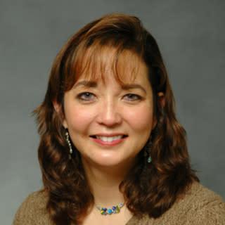 Christina (Secen) Smith, MD