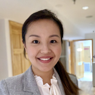 Fang Yin Wang, PA