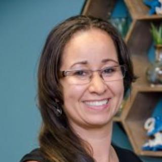 Maria Keller, MD