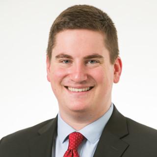 Matthew Rosenblum, MD