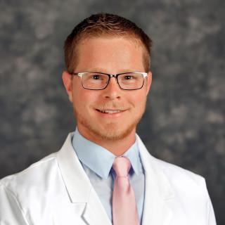 Henry Higby, MD