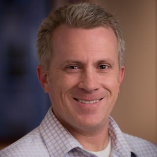Jonathan Burdick, MD