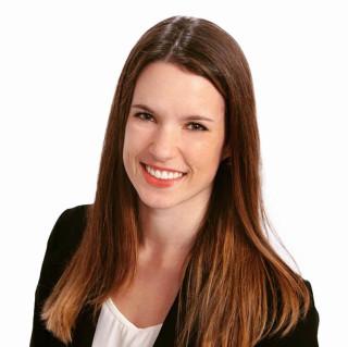 Paige Kathryn Kretschmar, MD