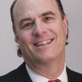 Richard Weiss, MD