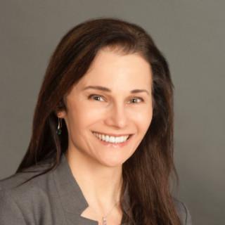 Claudia Kirsch, MD