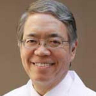 Howard Minami, MD