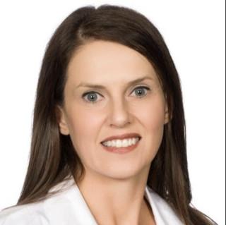 Cristin Howe, MD