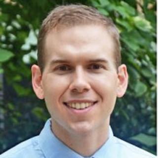 Joshua Wallace, MD