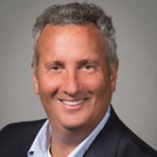 Jonathan Goldstein, MD