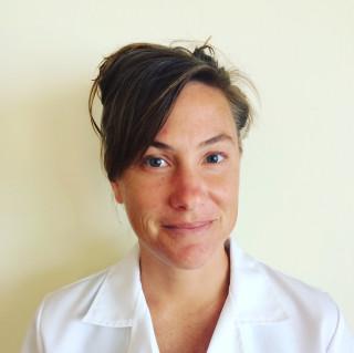 Abbey Masonbrink, MD