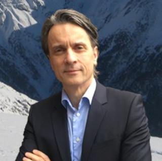Volker Haase, MD