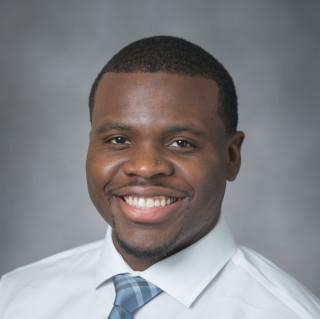 Joseph Iluore, MD