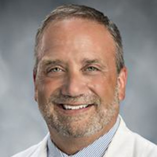 Kenneth Peters, MD