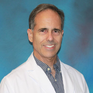 Jeffrey Beil, MD