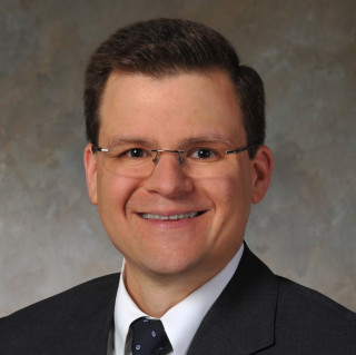 Christopher Dainiak, MD