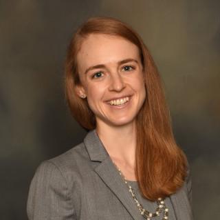 Kelly O'Connor, MD