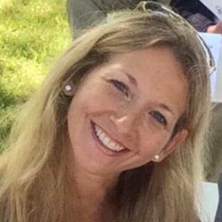 Karen Eller, MD