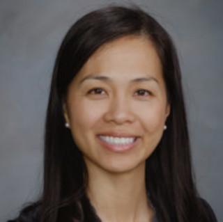 Susan Kao, MD