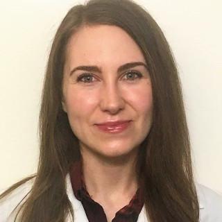 Anita Lowe, MD