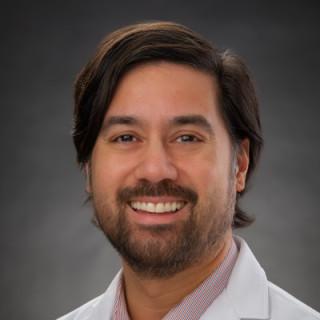 Joseph Marquez, MD