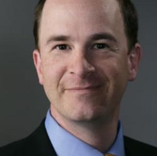 Michael Kron, MD