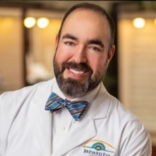 Rafael Trespalacios, MD