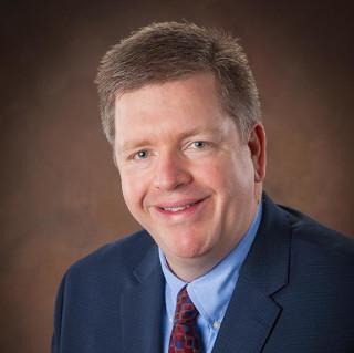 Christopher Wangard, MD