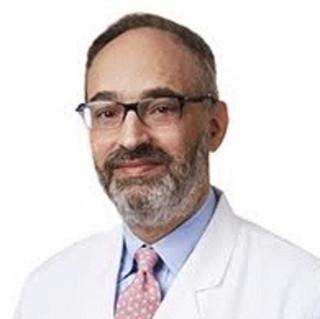 Jeffrey Kopita, MD
