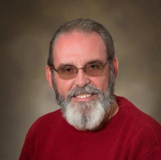 Robert Babbitt, PA