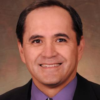 Raymond Seballos, MD