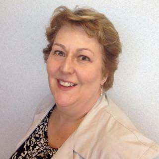Victoria Braund, MD
